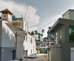 House for sell colombo 7