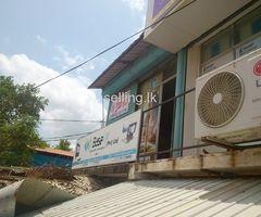 Building for rent in Anuradhapura