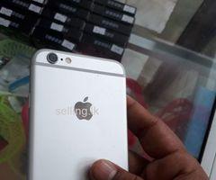 Apple i6