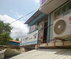 Rent a shop in Anuradhapura