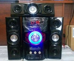 AILIANG 3.1 Home Theatre SUB