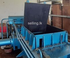 bealing mashig for sale