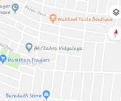 Land of sell akkaraipattu