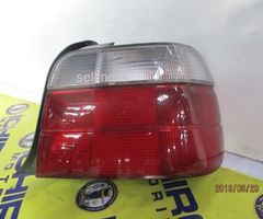 B.M.W 318i - E36 TAIL LIGHT RIGHT SIDE R/S