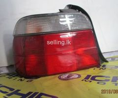 B.M.W 318i - E36 TAIL LIGHT LEFT  SIDE
