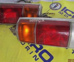 SUZUKI EVERY DA51V TAIL LIGHT LEFT SIDE NORMAL