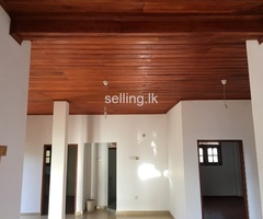 House to rent in Matara
