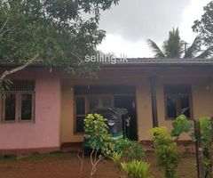 House for sale in Gonapala