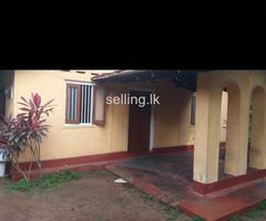 house for rent Gonawala