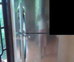 LG Refrigerator for quick sale..