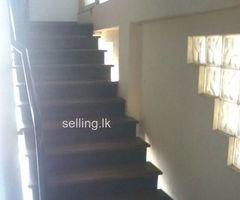 Office Space for Rent on Negombo Rd, Peliyagoda