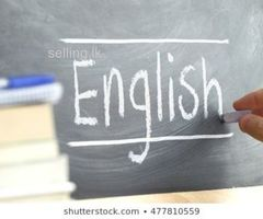 Home Visits English Classes.