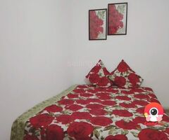 An Annex for rent in katunayake