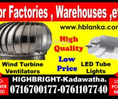 air ventilation manufacture srilanka,Exhaust fan srilanka ,
