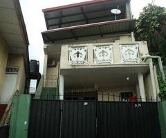 House sale Pittakotte Beddagana