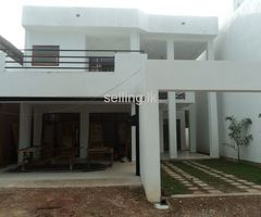 House sale nugegoda