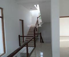 House sale nugegoda