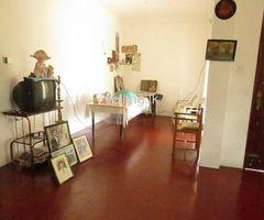 House sale Kaduwela