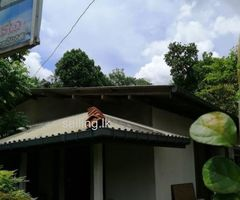House sale Angoda
