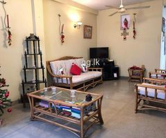 House sale Rajagiriya methawelikada