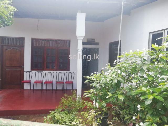 House sale Battaramulla Udahamulla