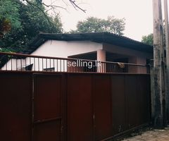 House for rent Kelaniya
