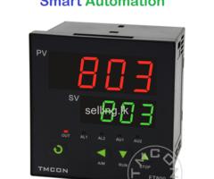 Temperature Controller TMCON FT803