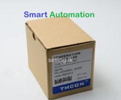 Temperature Controller TMCON FT803