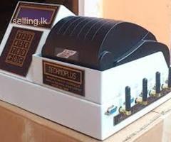 Reload Machine for sale hoamagama