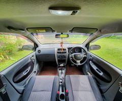 Perodua Viva Elite 2012