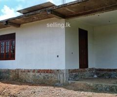 House for Sale in Habarakada
