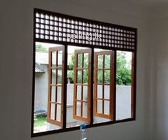 House for Sale in Habarakada