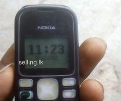 Nokia 1280 original