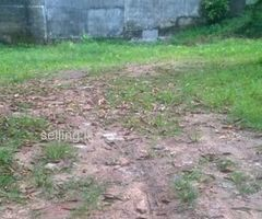 Land for Sale at Kadana