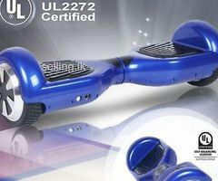 Hoover Board Bluetooth Brand new