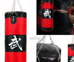 Punching Bag 3Ft