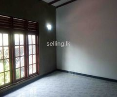 4 BED ROOM TWO STORIED HOUSE FOR RENT IN ANDERSON ROAD