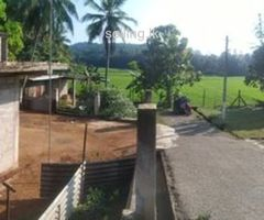 Newly built house for sale Pasyala