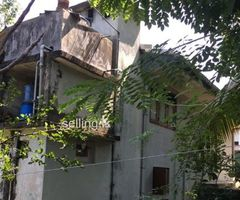 2 Story House for Sale in Gonahena (Kadawatha)