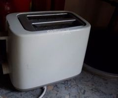 Kitchen & home appliance for sale