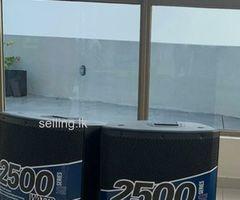 Turbosound IQ 15 Speakers Pair