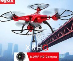 X8HG Drone