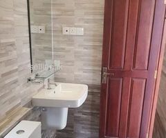 Luxury House for Rent in dehiwala