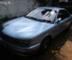 Nissan Presea for sale