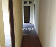 House in Nugegoda for Rent