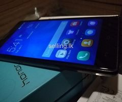 Huawei honor 3C for sale