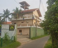 Negombo Hotel Sale opportunity