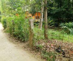 Medawala Land for sale in Katugastota