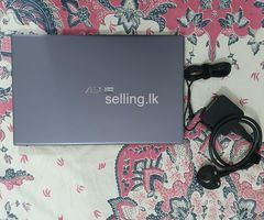 ASUS Vivobook i5 Laptop for sale with 2 years Singer warrenty