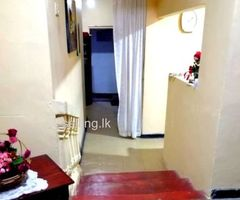 Completed House for Sale - Ragama, Walpola